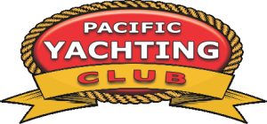 Pacific Yachting Club